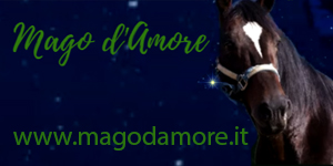 banner home bottom 1-4 mago amore
