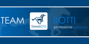 Team Botti