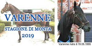banner home bottom1-3-varenne